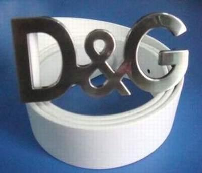 77eed8f171ed achat ceinture dolce gabbana,ceinture de judo mizuno,acheter ceinture dg