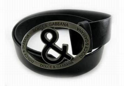 ceinture dolce gabbana metz,ceinture amincissante forum,commander ceinture  dolce gabbana 27b4cbe6fb9