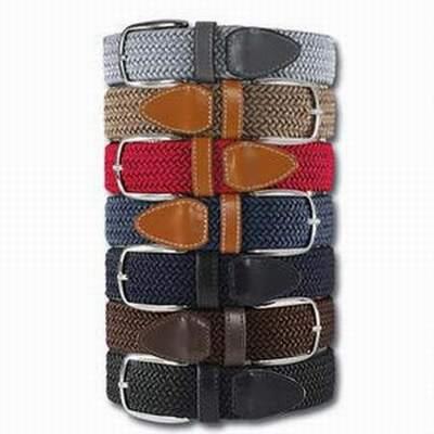 ceinture elastique traduction,ceinture en elastique,ceinture elastique taupe 4e93b38a8fe