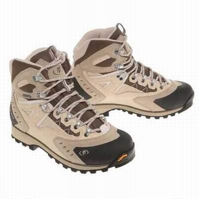 size 40 89d9e 67dcd chaussure randonnee fin serie,chaussures de randonnee homme nike,merrell  natalya wtpf chaussures de randonnee femme