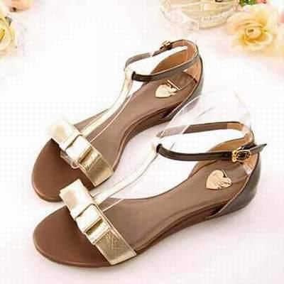 faire les courses pour les ventes chaudes avant-garde de l'époque chaussures confortables jolies femmes,chaussure habillee ...