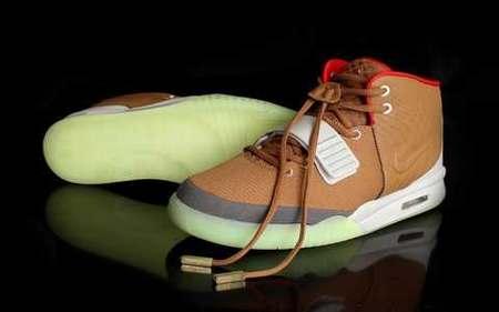 08600711944 chaussures marche nordique femme decathlon