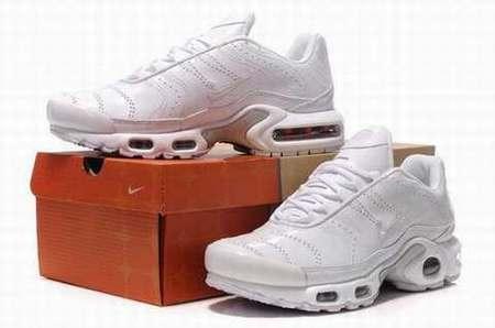 2b405006fe1a doudoune femme marque italienne,marque vareuse homme,chaussure sport marque  pas cher