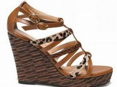 gemo chaussure hazebrouck gemo chaussures femme taille 42 gemo chaussure illkirch. Black Bedroom Furniture Sets. Home Design Ideas