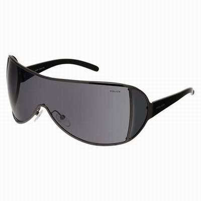 lunette soleil harley davidson femme,lunettes soleil dolce gabbana pour  femme,lunette soleil versace femme 2013 98ae218cc4b7