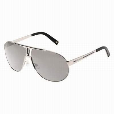 f465f57171c265 lunette soleil meilleur,lunettes de soleil pour homme pas cher,lunettes de soleil  femme roberto cavalli 2012