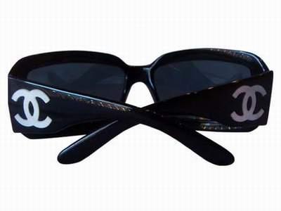 lunettes chanel marseille,lunettes chanel bijoux,lunettes chanel perle  culture 63c1c7293ce8