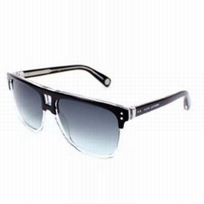 lunettes de soleil marc jacobs homme 2014,lunettes marc jacobs mj 252,lunette  marc jacob de soleil 2ef4ec7c6317