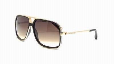 lunettes marc jacobs femme,lunette de soleil marc jacobs opticien,lunettes  de vue marc jacobs bleu e9c326910bf8