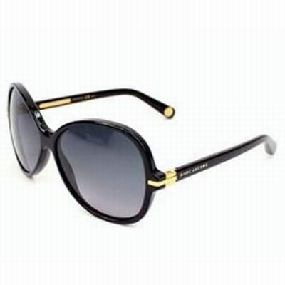 lunettes marc jacobs mmj 486,lunette soleil marc jacobs homme 2014,collection  lunettes marc 8ecaf37e5f91