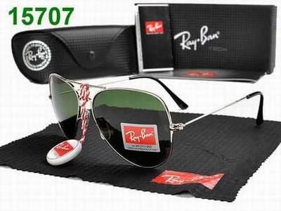 5d221637cfa12e lunettes solaires au maroc,lunette 3d maroc prix,lunettes 3d samsung maroc