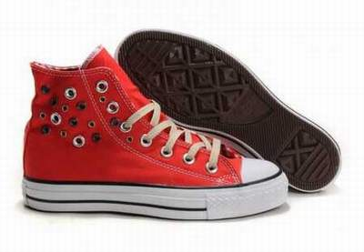 magasin Converse parly 2,basket Converse femme ebay