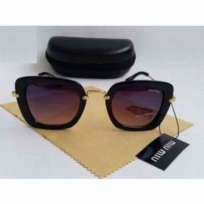 18c9690b33fdce prix lunettes carrera maroc,lunette de soleil pour homme au maroc,lunettes  prix maroc