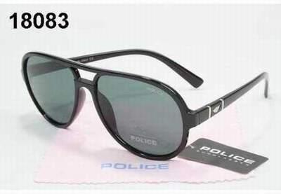 promo lunettes police,lunettes soleil police emporio,lunette police jupiter  sebastien loeb 66edfb697f75