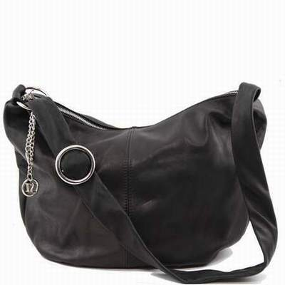 sacs gil holsters cuir soldes
