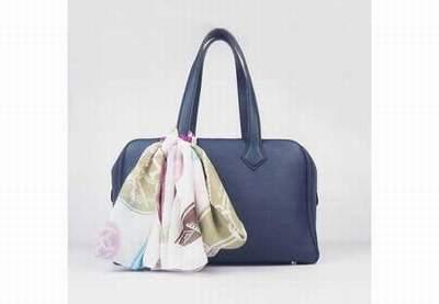 sac hermes boutique paris,Sac a Main hermes Fournisseur de france ,grossiste  sac a main pas cher aubervilliers 015717a4188