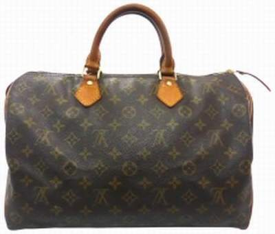 40f3b72cca77 sac louis vuitton acheter en ligne,sac a main louis vuitton pas cher  occasion,sac louis vuitton alma vernis occasion