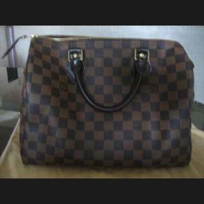 276b50284ee3 sac plat louis vuitton vintage,sac louis vuitton damier azur,faux sac louis  vuitton acheter