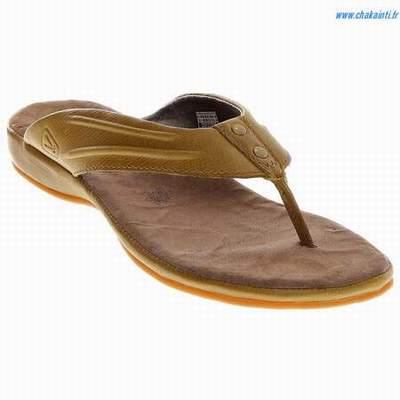 e57686eb947a sandales keen femme,chaussures kenzo lyon,chaussures keen france
