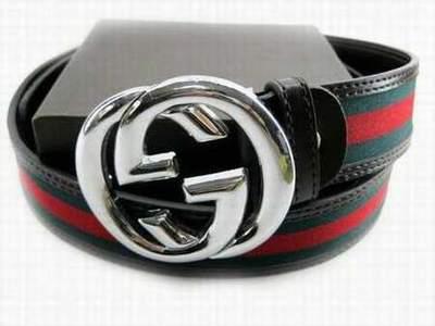 vente ceinture guess femme,acheter ceinture en ligne,ou acheter peinture  frigo 9e5c3686201
