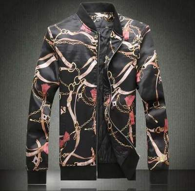 veste cuir clout,veste blazer femme hermes,veste hermes blanche doree 5ef8ec1485c